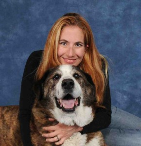 Cindy Peacock | Dog trainer in Calgary, AB