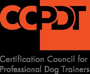 CCPDT Logo Large