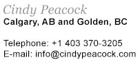Certified dog trainer in calgary and golden