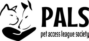 pals pet access league society